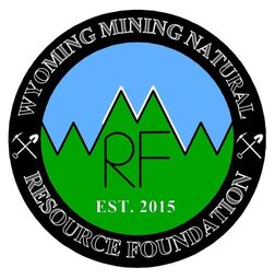 Wyoming Mining Natural Resource Foundation